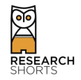 research_shorts_logo