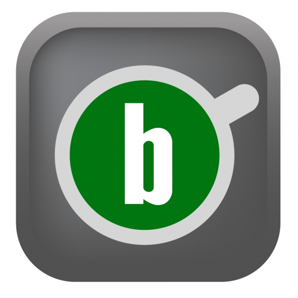 breakdrink_icon
