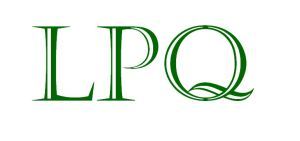 LPQ Cover Photo