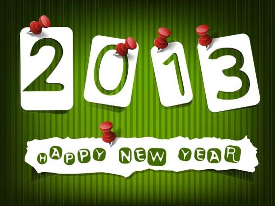 Happy-2013-560x420
