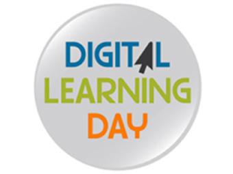 digital-learning2 (1)