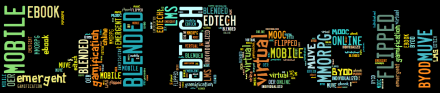 EdTech1sm