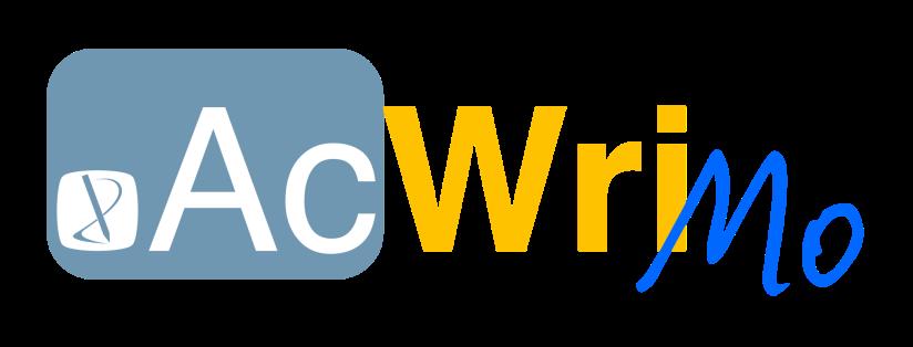 acwrimo1-01