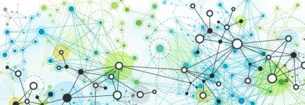 data-analytics-608x211