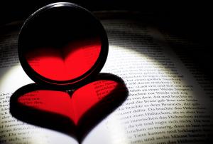Common Reading Love