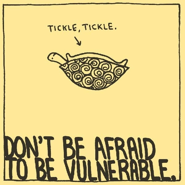 turtle-dont-be-afraid-to-be-vulnerable