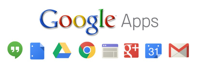 Blog-Post-Image-Google-Apps-Admin-Best-Practices-1024x372