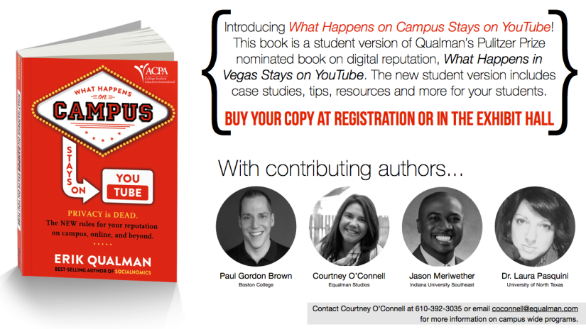 campus book launch ad.003