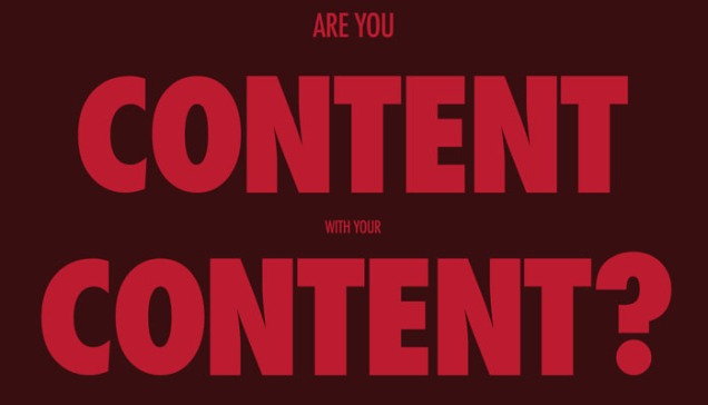 infographic_content_with_content