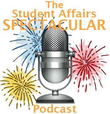 SAC-Podcast