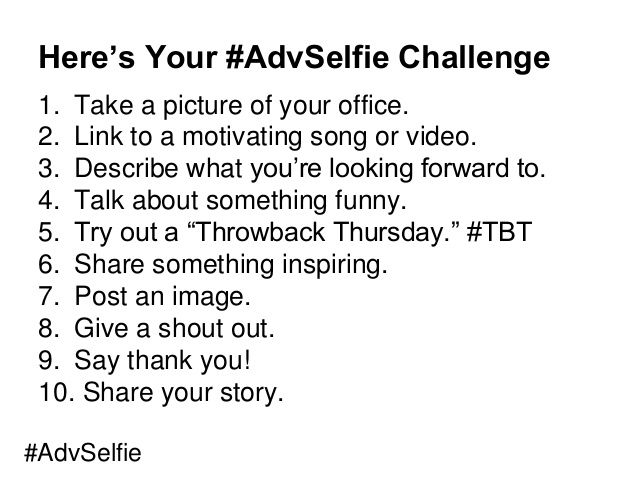 the-advselfie-66-638_CHALLENGE