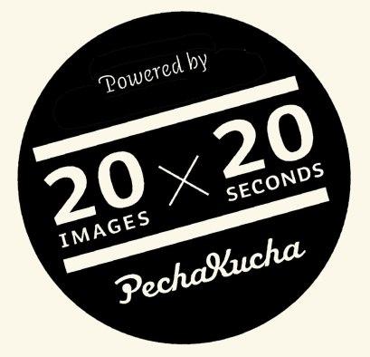 pecha-kucha-02
