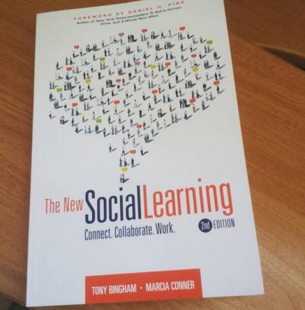 SocialLearning