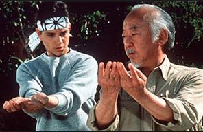 miyagi_mentor