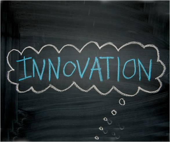 pondering_innovation
