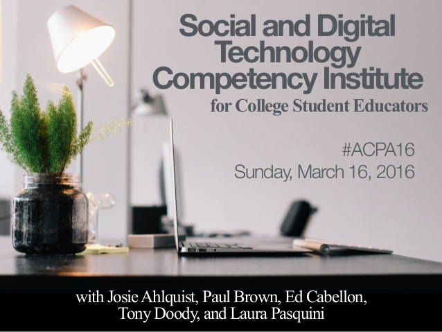 tech-competency-institute-for-college-student-educators-1-638