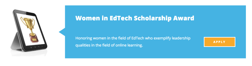 Women_Ed_Tech