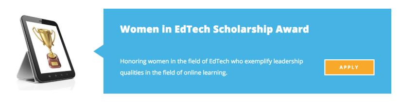 Women_Ed_Tech