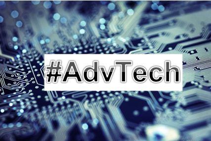 #advtech