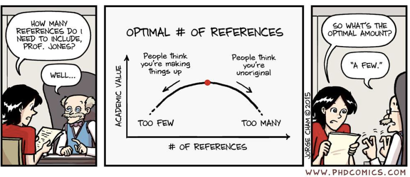 references_phdcomics