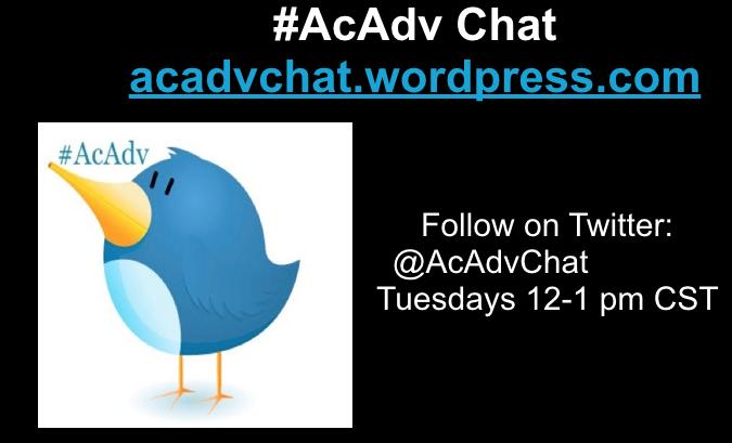 acadv_chat