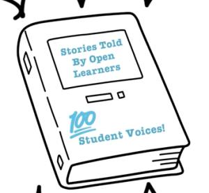 open_learner_stories