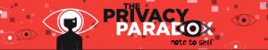 privacy-paradox-banner