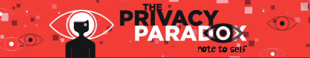 privacy-paradox-banner