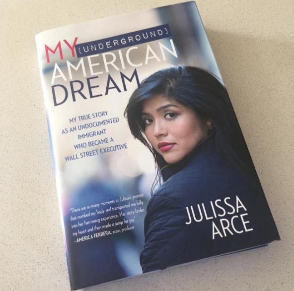 undocumented_american_dream