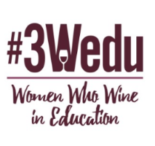 3wedu_logo_october_2016