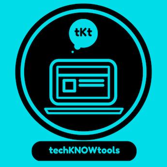 techKNOWtools