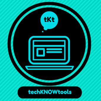 tKt_teal_blog