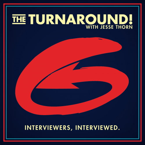 the-turnaround-cover_6