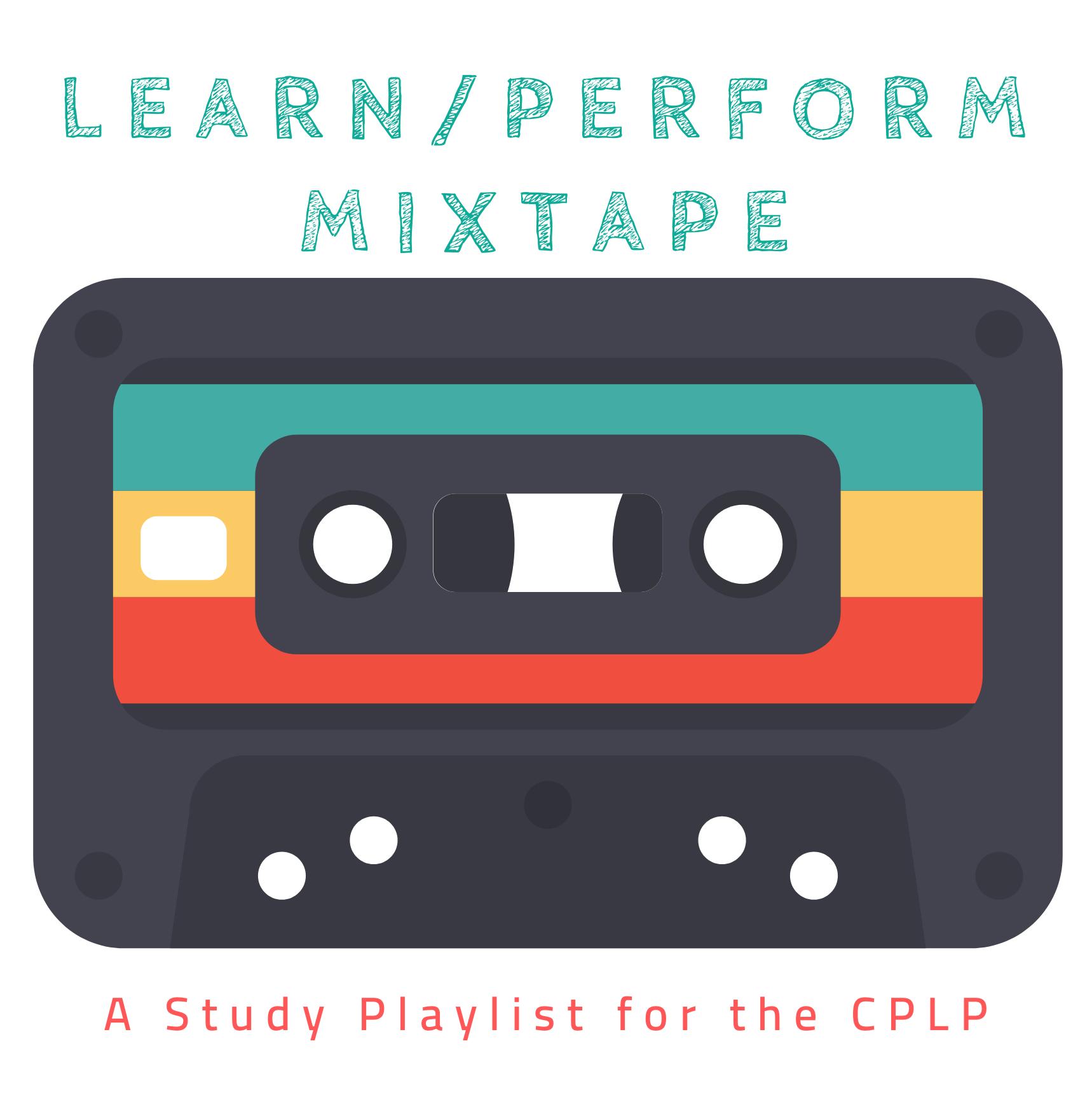learnperform_mixtape-1