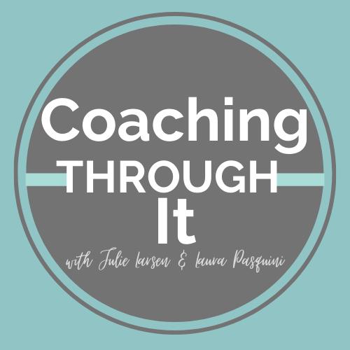 coachingthroughit_artwork